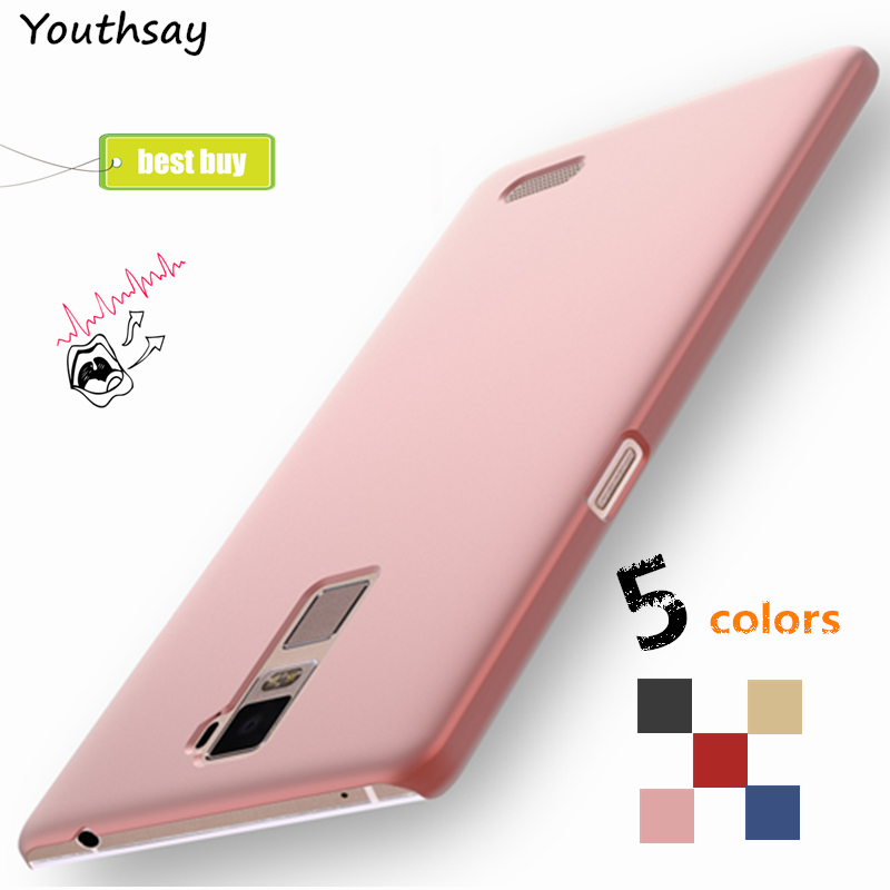 Youthsay For Phone Case Oppo R7 Plus Case Luxury Slip Slim PC Armor Cover For Oppo R7 Plus Cases For Oppo R7 Plus Cover 6.0 inch